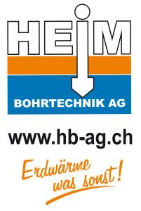 Erdwarme-Heim-201x300