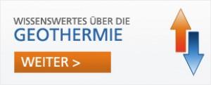 heim-bohrtechnik-geothermie