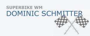 Sponsoring Heim