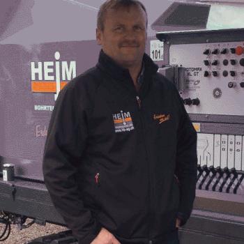 Heim_Stephan